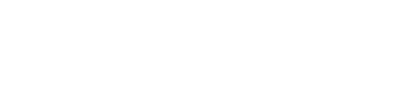 Saylor Foundation Logo
