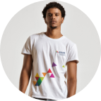T-Shirt – Learner Incentive Promotion