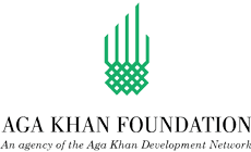 Aga Khan Foundation Case Study