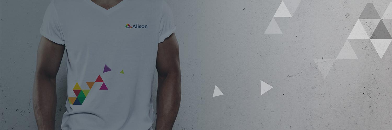 Alison Merchandise