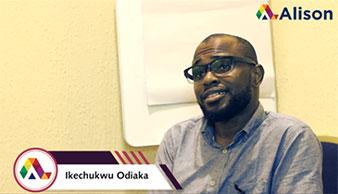 Ikechukwu Odiaka