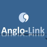 AngloLink