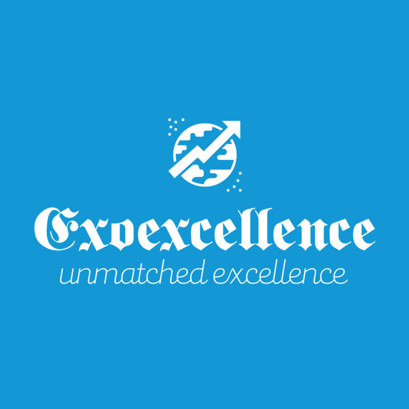 Exoexcellence Consultants