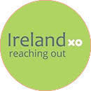 IrelandXO