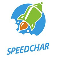 Speedchar