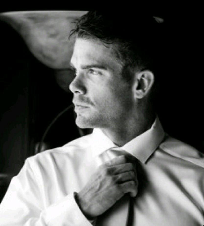 Andrew LeMasters
