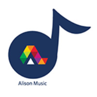 World Music Project (Alison)