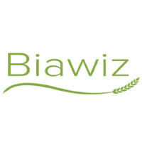 Biawiz Ltd