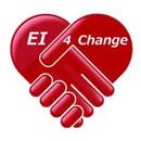 EI4Change